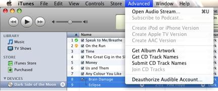 join-cd-tracks