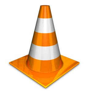 how to play dvds on vlc player