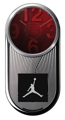 The Jordan AirPhone