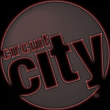Lights out for Circuit City