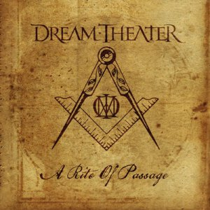 dream-theater-a-rite-of-passage2