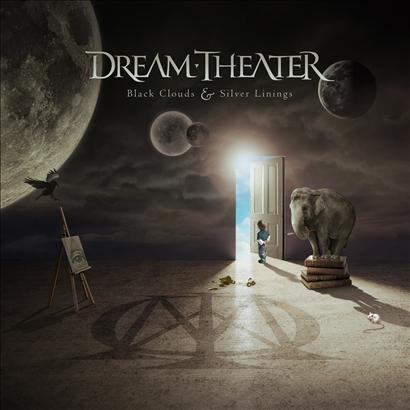 http://geekwhisperin.files.wordpress.com/2009/06/dream-theater-black-cloud-and-silver-linings.jpg