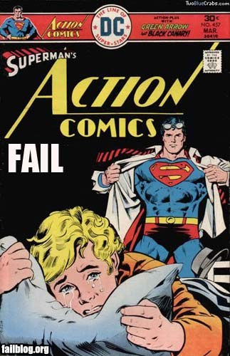 fail-owned-action-comics-fail