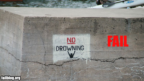 fail-owned-drowning-fail