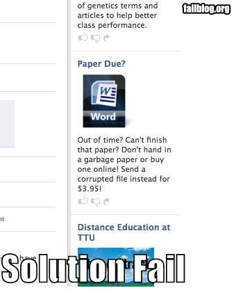 fail-owned-facebook-ad-corrupted-file-solution-fail