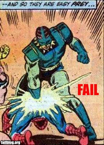 fail-owned-spiderman-comics-fail
