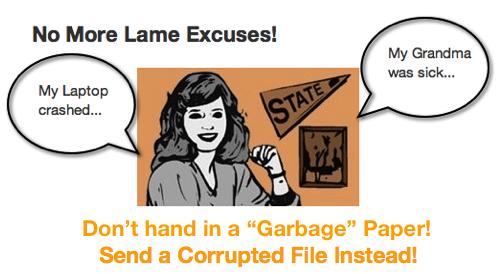 Corrupted-Files.com