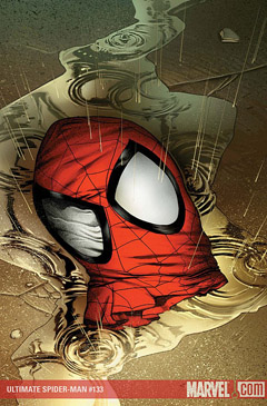 ultimate_spider_man_133