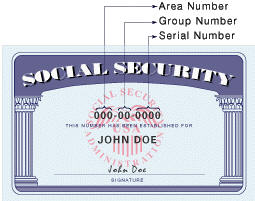 social-security-number-card