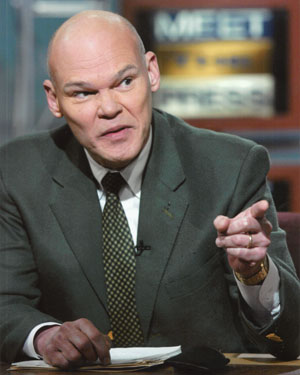 james_carville