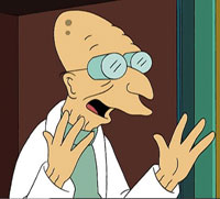 professor-hubert-farnsworth.jpg