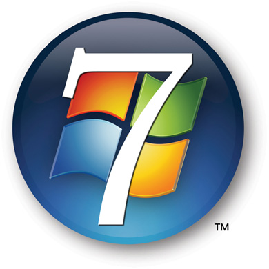 WINDOWS 7 LITE A TAILLE 1 GB