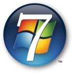 wndows 7 logo