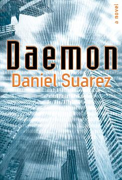 daemon_book_cover_daniel_suarez