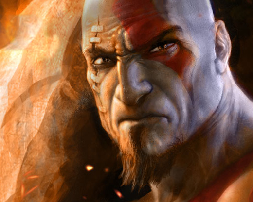 http://geekwhisperin.files.wordpress.com/2010/01/kratos.jpg