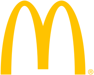 300px-McDonald's_Golden_Arches.svg
